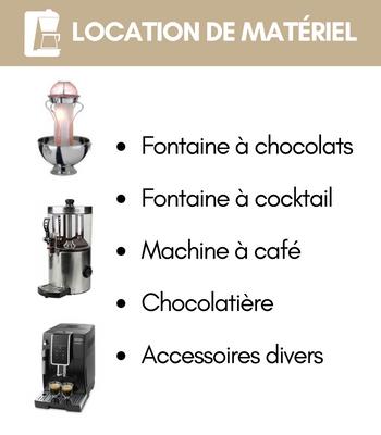 Location materiel 4
