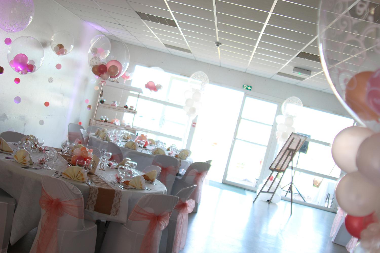 LS Réception - Centre d'hébergement de La Fontaine Lupin - Saint-Nazaire-sur-Charente (7)