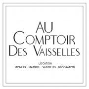 Au Comptoir des Vaisselles