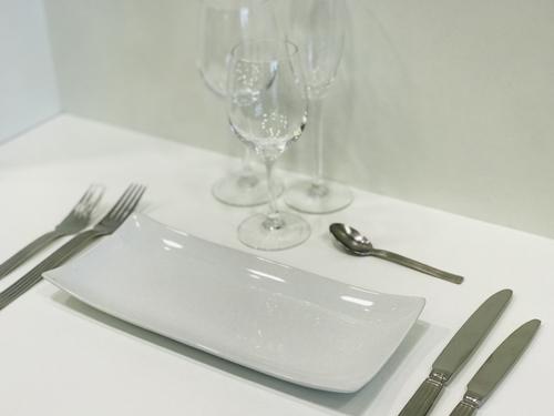 Assiette rectangle ls reception ile d oleron la rochelle niort saintes royan ile de re charente maritime 2