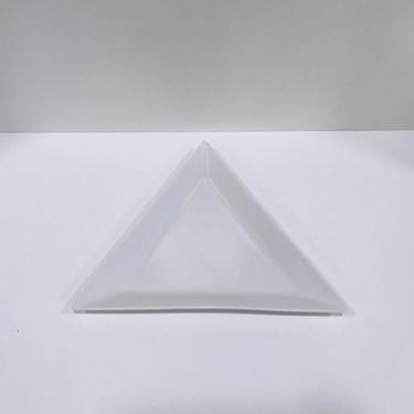 Assiette triangle ls reception ile d oleron la rochelle niort saintes royan ile de re charente maritime 3