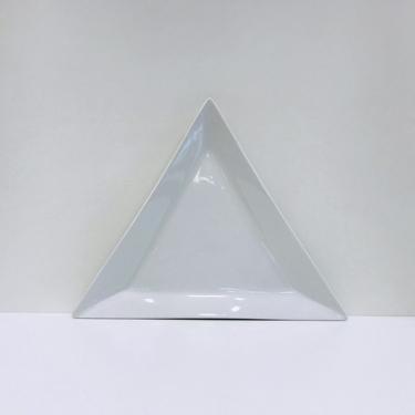 Assiette triangle ls reception ile d oleron la rochelle niort saintes royan ile de re charente maritime 4