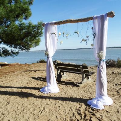Ceremonie 3