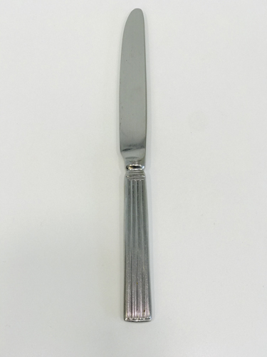 Couteau a entremets gamme baguette ls reception ile d oleron la rochelle niort saintes royan ile de re charente maritime 1