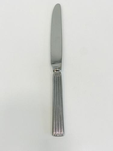 Couteau de table gamme baguette ls reception ile d oleron la rochelle niort saintes royan ile de re charente maritime 1