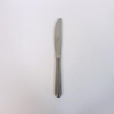 Couteau de table gamme confidence ls reception ile d oleron la rochelle niort saintes royan ile de re charente maritime 2