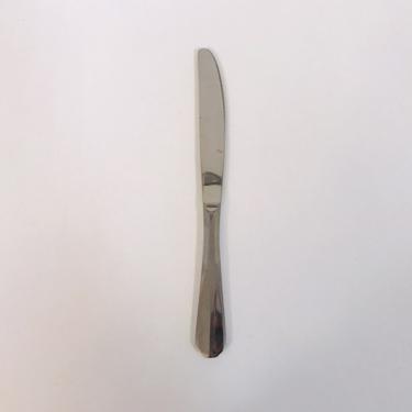 Couteau de table gamme harmonie ls reception ile d oleron la rochelle niort saintes royan ile de re charente maritime 2