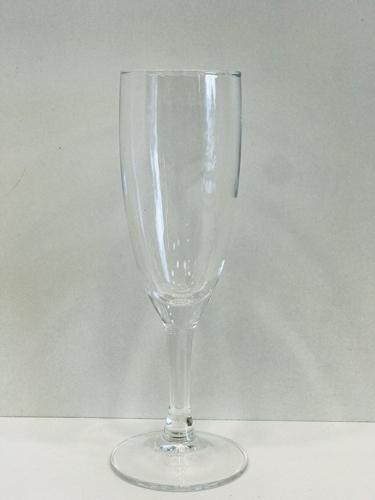 Flute a champagne napoli 15cl ls reception ile d oleron la rochelle niort saintes royan ile de re charente maritime 1