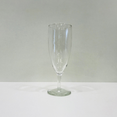 Flute a champagne napoli 15cl ls reception ile d oleron la rochelle niort saintes royan ile de re charente maritime 4