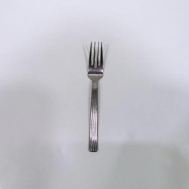 Fourchette a poisson gamme baguette ls reception ile d oleron la rochelle niort saintes royan ile de re charente maritime 2
