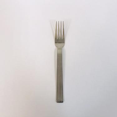 Fourchette de table gamme baguette ls reception ile d oleron la rochelle niort saintes royan ile de re charente maritime 2