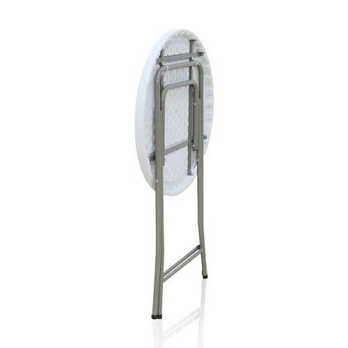 Ls reception france oleron niort la rochelle charente maritime location de mobilier mange debout pliant 80 cm 500x500 jpeg