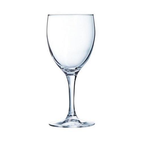 Ls reception france oleron niort larochelle charente maritime location de vaisselle verre elegance 19cl 500x500 jpeg