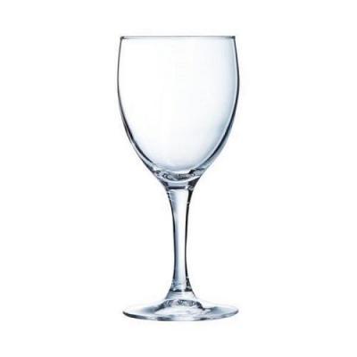 Verre à vin Elegance 19 cl