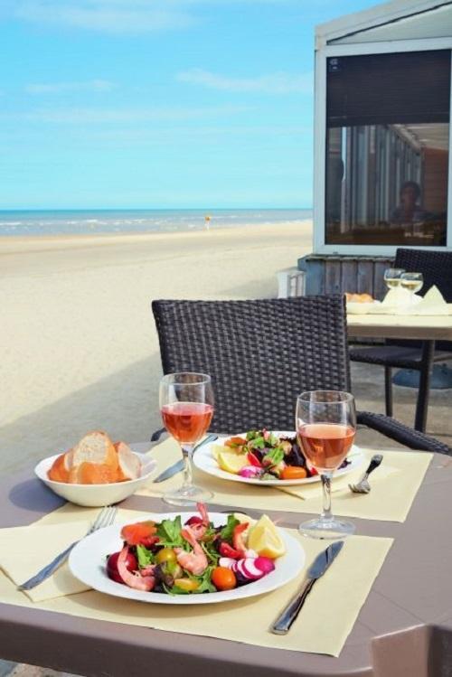 Ls reception france oleron niort larochelle charente maritime location de vaisselle verre elegance modele 500x500 jpeg 2