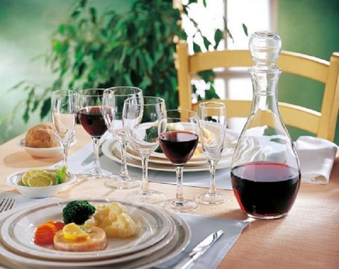 Ls reception france oleron niort larochelle charente maritime location de vaisselle verre elegance modeles 500x500 jpeg 5