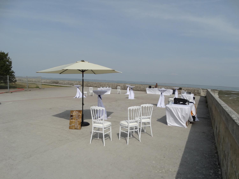Ls reception la citadelle du chateau d oleron ile d oleron charente maritime 71 2