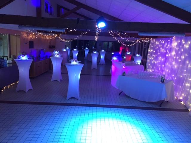 Ls reception le moulin d oleron pep 17 reception ile d oleron charente maritime 13 1