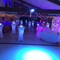 Ls reception le moulin d oleron pep 17 reception ile d oleron charente maritime 13 2