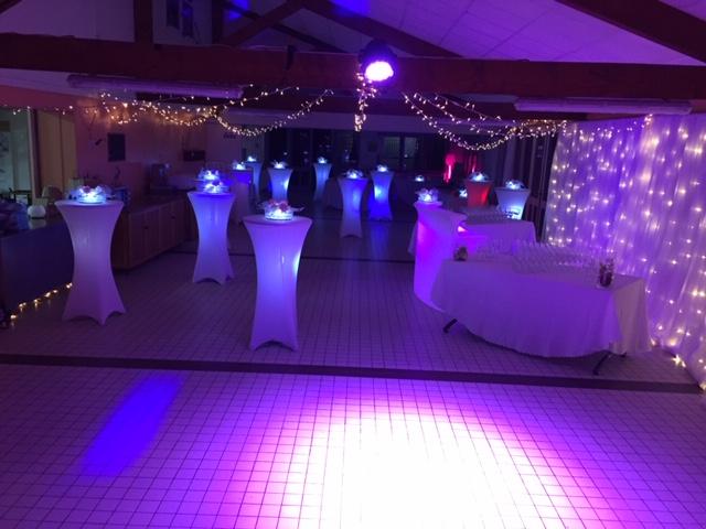 Ls reception le moulin d oleron pep 17 reception ile d oleron charente maritime 14 2
