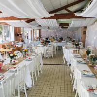Ls reception mariage le moulin d oleron ile d oleron charente maritime 1