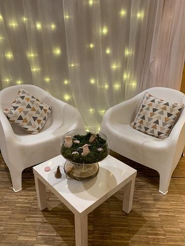 Salon du mariage de niort 2020 ls reception 6