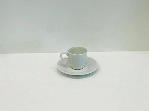 Tasse et sous tasse a cafe elegance ls reception ile d oleron la rochelle niort saintes royan ile de re charente maritime deux sevres 3