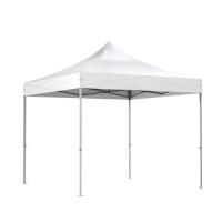 Tente 3x3 500x500 1