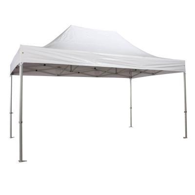 Tente 6x4