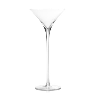 Vase martini 500x500