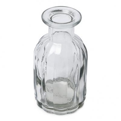 Vase verre lali 13 5x7 5